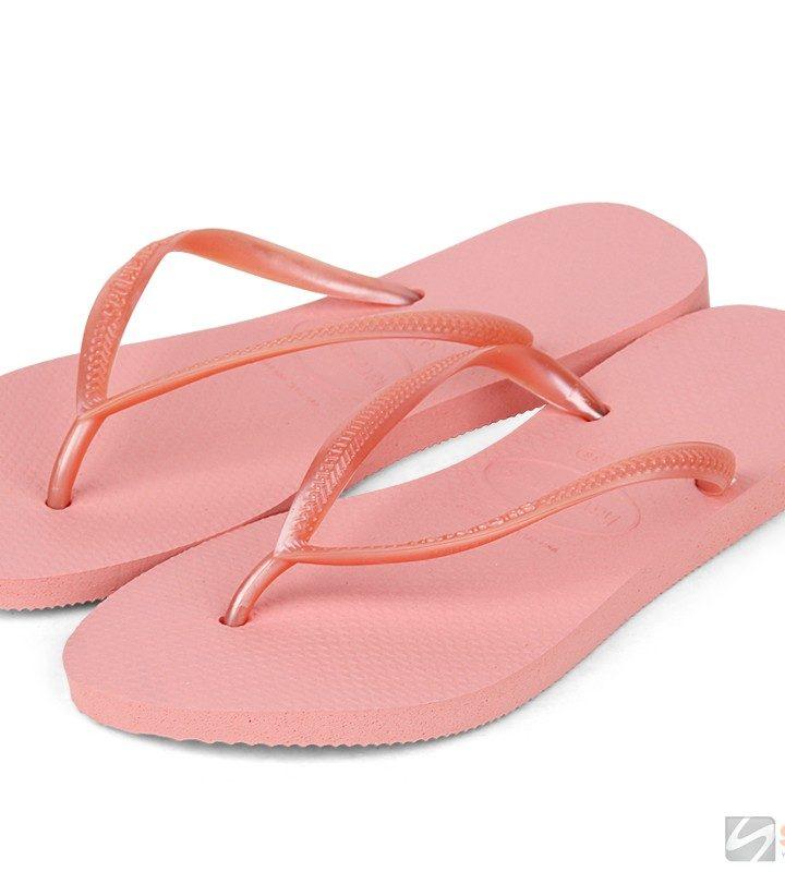 havaianas_slim_rs_claro_light_pink_4-000-030-1139_1_