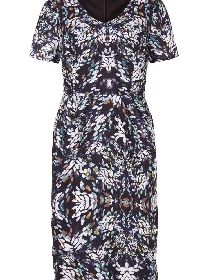gayna-blurred-spot-tunic-dress_8270-initial