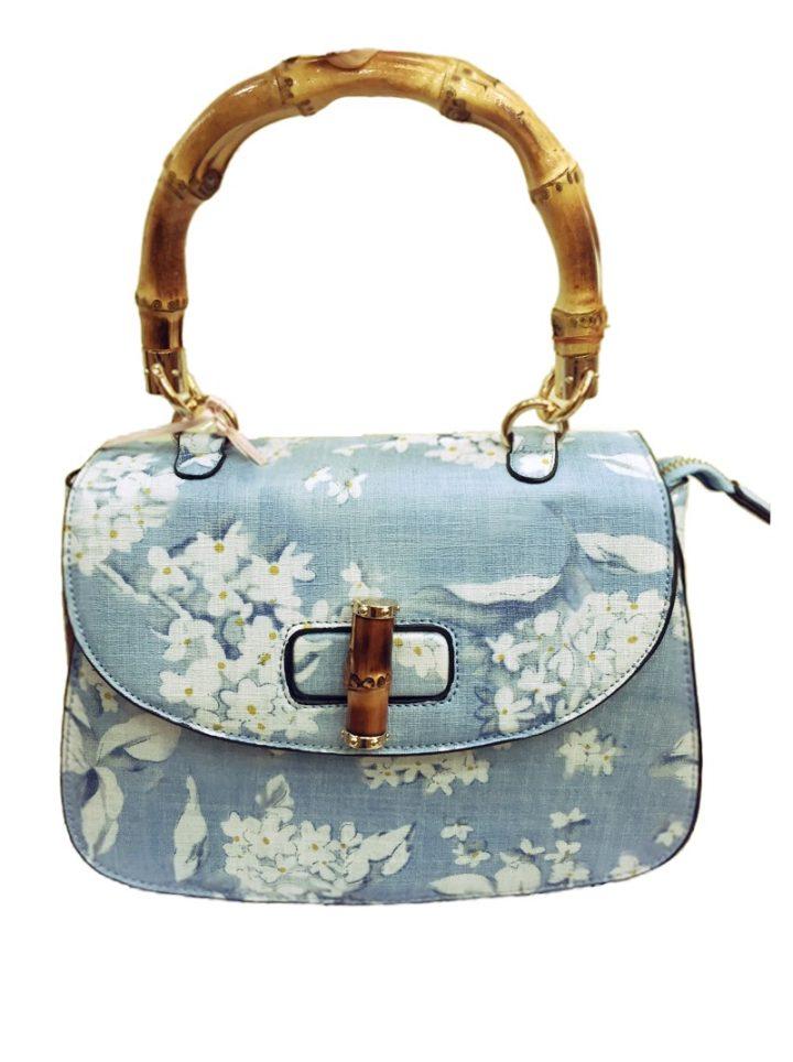 my-secret-love-saddle-bag
