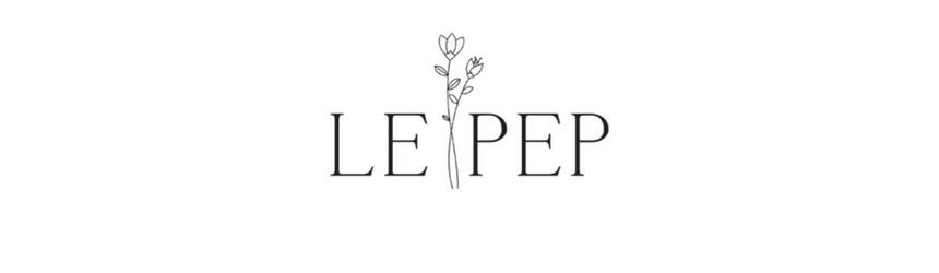 Le Pep