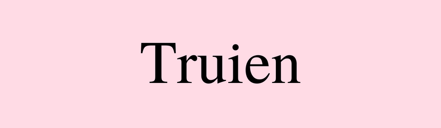 Truien